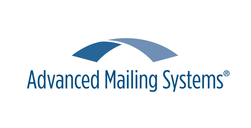 advanced mailing systems logo Advanced Mailing Systems