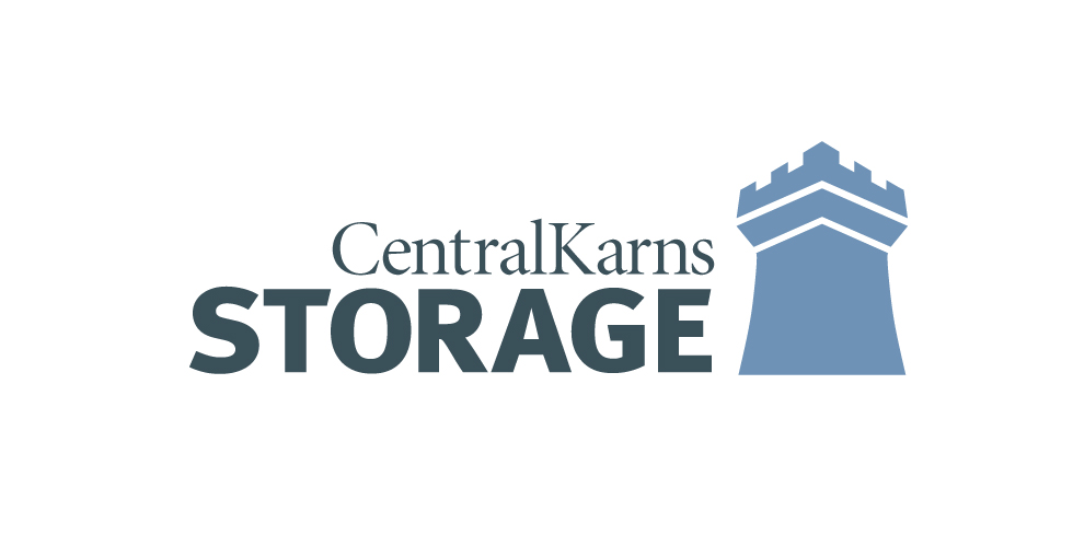 central karns logo Central Karns Storage