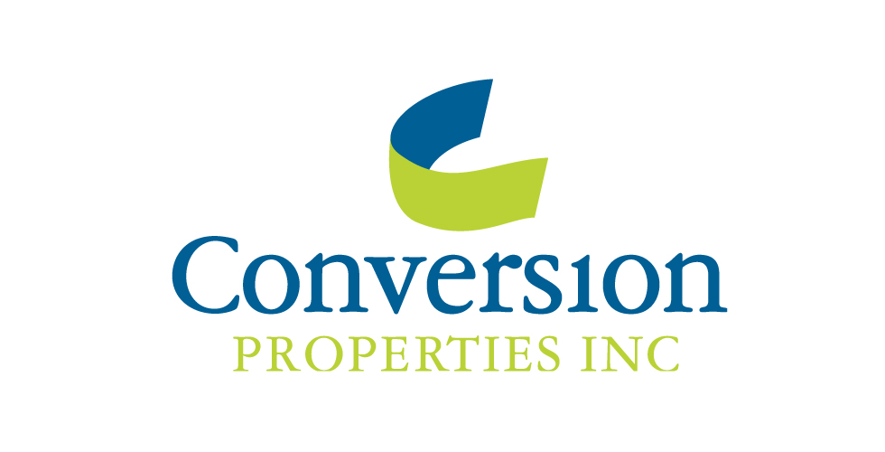 conversion properties logo Conversion Properties Inc.
