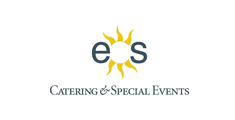 eos logo EOS Catering & Special Events