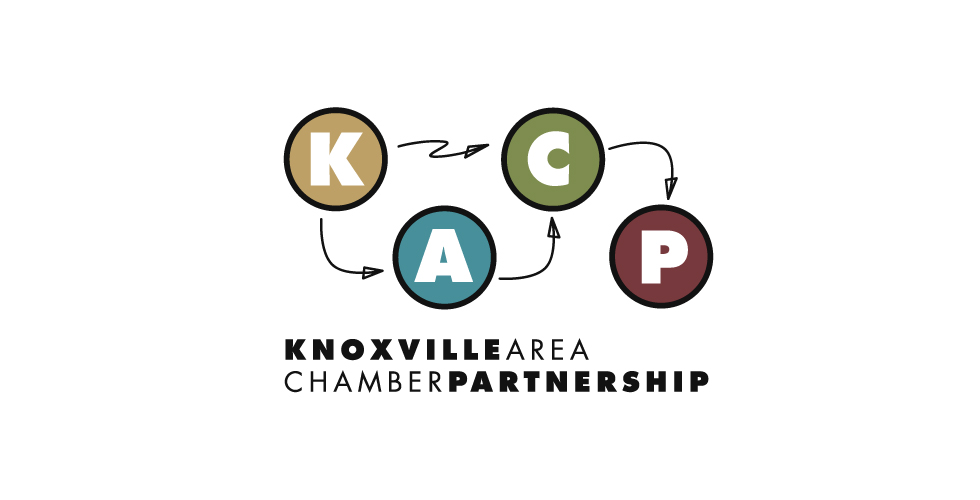 kacp logo Knoxville Area Chamber Partnership