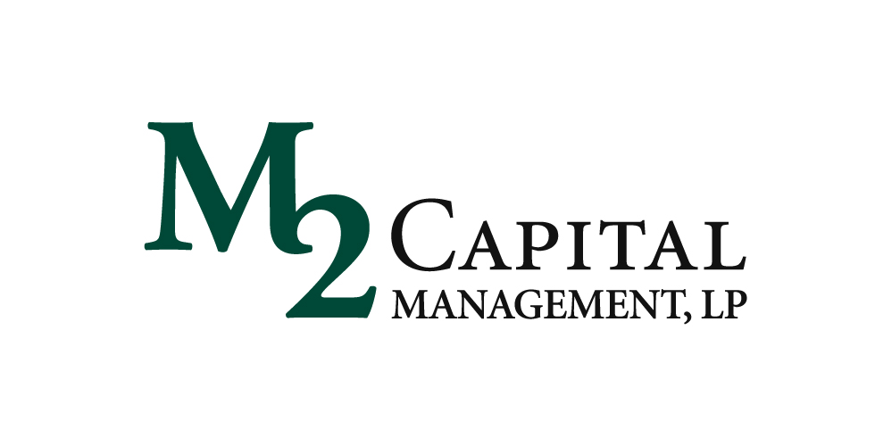 m2capital management logo M2 Capital Management