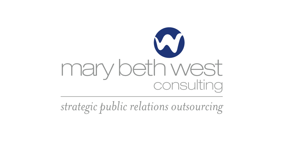 marybethwest logo Mary Beth West Consulting