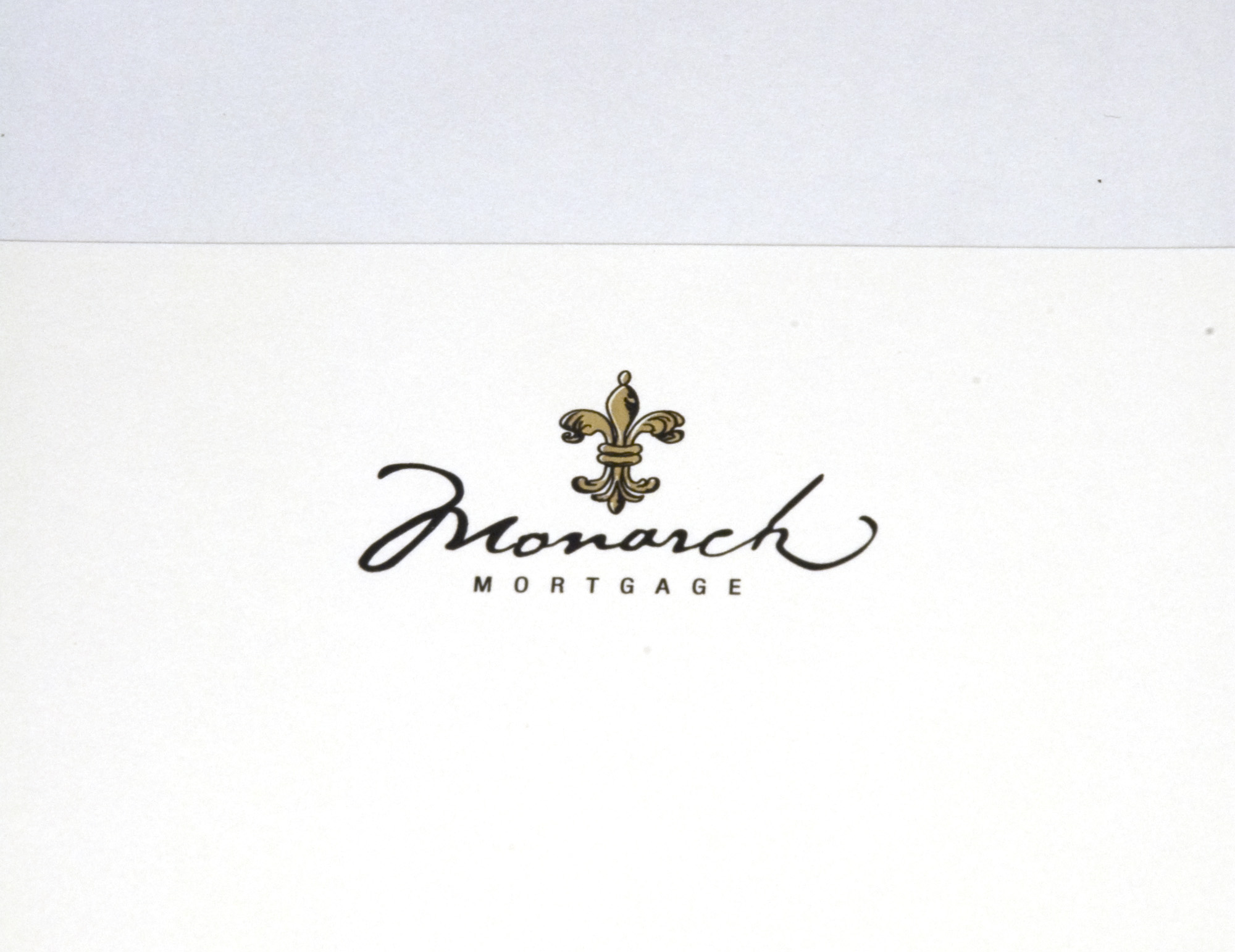 monarch logo21 Monarch Mortgage