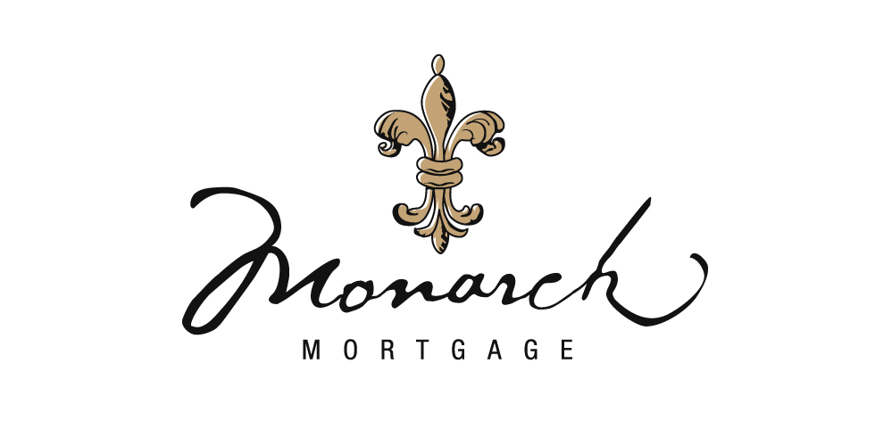 monarch mortgage logo Monarch Mortgage