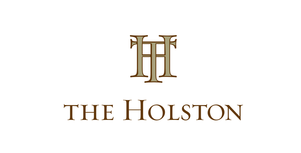 the holston logo The Holston